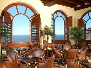 Cabo San Lucus Studio
