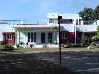 Farm House in Gurugram