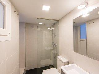 Moderno duplex a estrenar muy confortable completamente equipado - WINDROSE 5 -