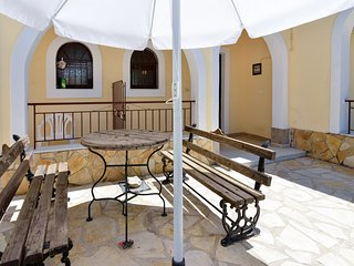 See Corfu Budget friendly 2 bedrooms apartment