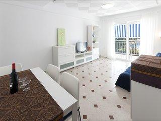 VELADA - Apartment for 5 people in Platja de Gandia