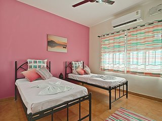Phase 8 - 2bhk Villa in Calangute