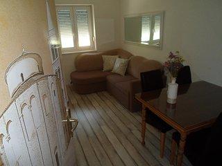 apartment bartolito