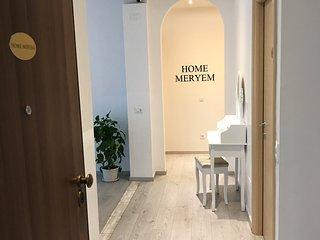 HOME MERYEM