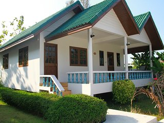 Surin House 1 Bedroom