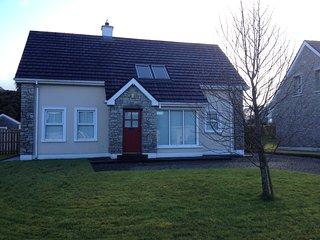 Caradan Cottage