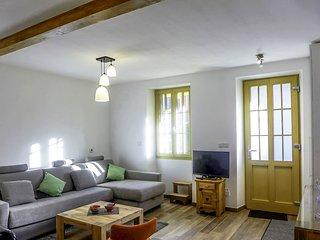 2 bedroom Apartment in Chamonix, Auvergne-Rhône-Alpes, France - 5580900