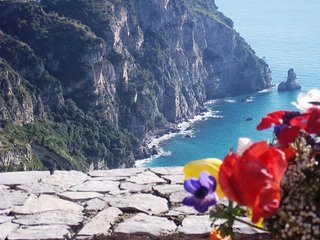 VILLA ARORA - Amalfi Coast villa with sea view and private terrace