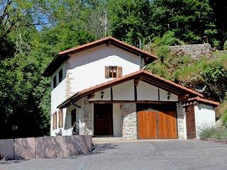 2 bedroom Villa in Altzate, Navarre, Spain : ref 5580880