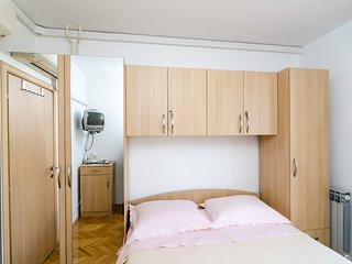 Double room near the Old Town