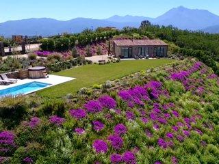 Reserva Las Añañucas Lodge & Villas