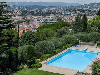 1 bedroom Apartment in Villefranche-sur-Mer, Provence-Alpes-Côte d'Azur, France