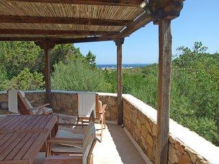4 bedroom Villa in Portobello di Gallura, Sardinia, Italy : ref 5580687