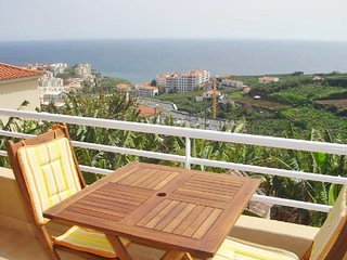2 bedroom Apartment in Estreito de Câmara de Lobos, Autonomous Region of Madeira