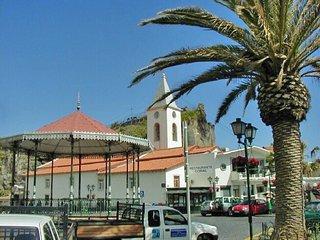 2 bedroom Apartment in Estreito de Câmara de Lobos, Autonomous Region of Madeira