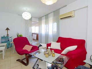3 bedroom Apartment in Portazgo, Madrid, Spain : ref 5537568