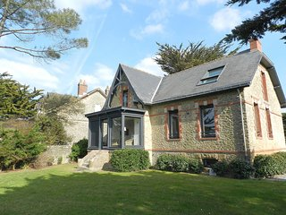 5 bedroom Villa in Quimiac, Pays de la Loire, France : ref 5580593