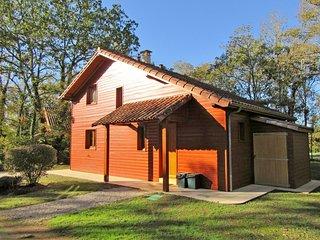 3 bedroom Villa in Reyrevignes, Occitania, France : ref 5580624