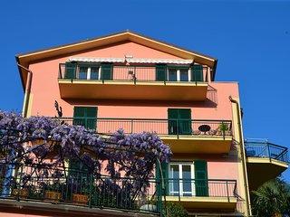 Grande Villa 20+ Garden near 5 Terre