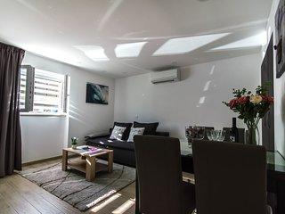 Wonderfull new apartment near city centar and sea