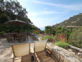 3 bedroom Villa in Tossa de Mar, Catalonia, Spain : ref 5580410
