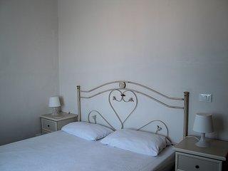 Appartamenti e ville in affitto a Villanova e Camerini - Marina di Ostuni