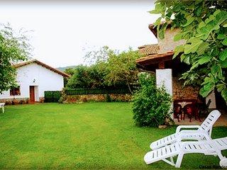 Casa Carmen