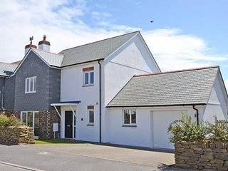Detached 4 bedroom Family Holiday House