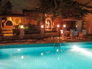 Amarantos Villa