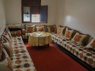Appartement 2 - Le Gite de SidiRbat