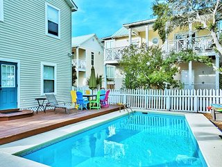 10% OFF NOW-MARCH 30: Newly Renovated, Steps2Beach, Private Pool, VIP Perks