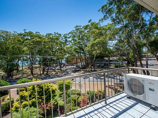 Magnus Gardens 14 - Nelson Bay