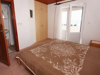 Studio flat Nemira (Omiš) (AS-6070-a)
