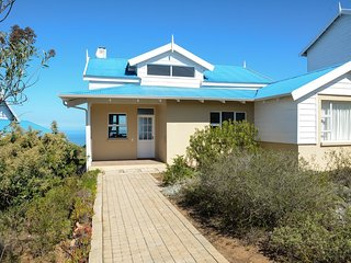 Pinnacle Point 3 Lodge ZAWC031