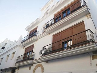 Apartamento zona Bodega hasta 3 plazas