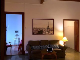 Cas Canonge, cosy and comfortable place in Arta