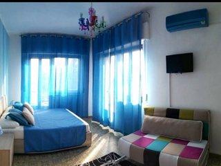 Centro Azzurro Casa Vacanze