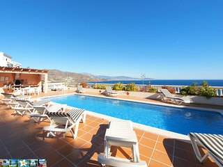 Casa Estrella *** Marte *** Beach View Apartment