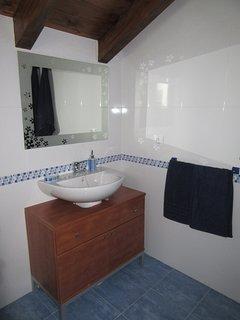 baño 3 planta alta