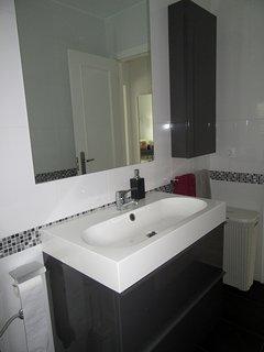 baño 1 planta baja