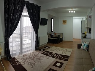 RYK Apartment