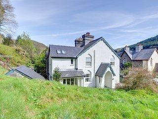 Oswalds Cottage (WAD337)