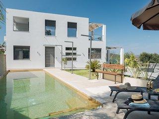 Greece holiday rentals in Crete, Fournes