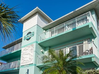 Key West Condo - 1201 Gulf Drive North