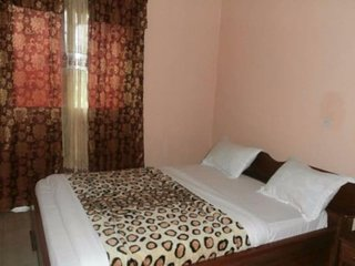 DBL 5 -Westminster Suites, Buea, SW, Cameroon