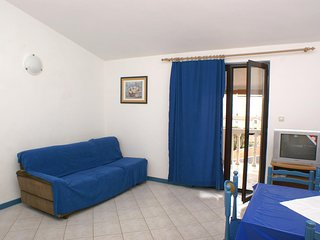 Two bedroom apartment Mandre, Pag (A-523-c)