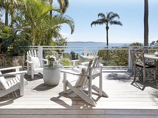 THE COTTON HOUSE BY CONTEMPORARY HOTELS - Palm Beach, NSW