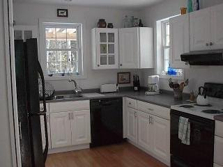 GREAT Home, Rates, LOCATION, Walk to WATER BR2