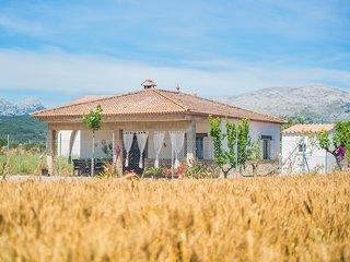3 bedroom Villa in sa Pobla, Balearic Islands, Spain : ref 5503239