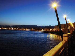 AMAZING DUPLEX ON THE BEACH, 2 BEDROOMS, 2 BATHROOMS